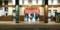 2017.6.3 豊岡 (129) 城崎温泉=駅舎 1870-920