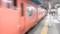 2017.6.3 豊岡 (134) 城崎温泉 - 浜坂発豊岡いきふつう 800-450