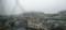 2017.6.4 天橋立 (1) 豊岡グリーンホテルモーリスから東南をみる 1870-870