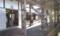 2017.6.4 天橋立 (26) 丹后のうみ(はしだて2号) - 夕日ヶ浦木津温泉 1780-10