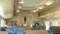 2017.6.4 天橋立 (42) 丹后のうみ(はしだて2号) - 岩滝口のへん 1280-720