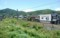 2017.6.4 天橋立 (93) たんごリレー4号 - 宮津-宮村間 1150-720