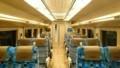 2017.6.4 天橋立 (97) たんごリレー4号 - トンネルんなか 1280-720