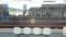 2017.6.4 天橋立 (102) たんごリレー4号 - 大江 1280-720