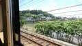 2017.6.4 天橋立 (109) たんごリレー4号 - 福知山市民病院口のへん 1280-720