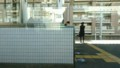 2017.6.4 天橋立 (131) きのさき14号 - 二条 800-450