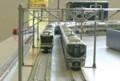 2017.6.17 スギスマイル鉄道模型展 (2) 225系 800-540
