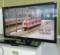 2017.6.17 スギスマイル鉄道模型展 (3) 動画 1130-1040