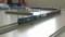 2017.6.17 スギスマイル鉄道模型展 (4) 桃太郎 1280-720