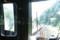 2017.6.4 天橋立 (22-1) 丹后のうみ(はしだて2号) - コウノトリの郷 950-640