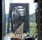 2017.6.4 天橋立 (20-1) 丹后のうみ(はしだて2号) - 円山川鉄橋 920-880