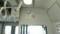 2017.6.20 相見からのかえり (10) 大垣いき新快速 - 岡崎 800-450