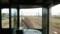 2017.6.20 相見からのかえり (11) 大垣いき新快速 - 岡崎-西岡崎間 1280-720