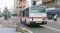 2017.6.22 名鉄バス (2) 御幸本町交差点 1280-700