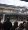 2017.5.30 豊岡観光協会の投稿 (5) 復興建築のひとつ 329-360