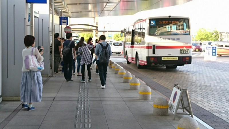 2017.6.23 (6) 更生病院バスのりば 1280-720