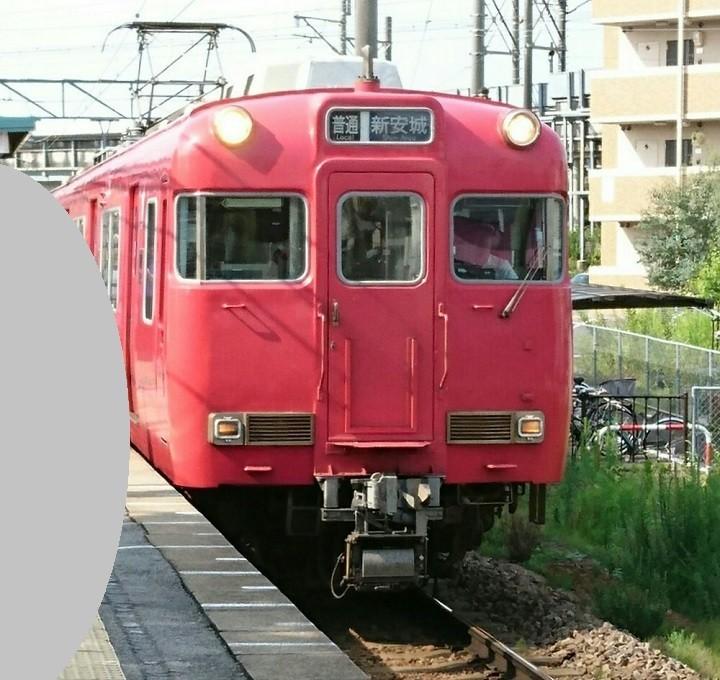 2017.7.19 布袋 (1) 古井 - しんあんじょういきふつう 720-680