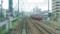 2017.7.19 布袋 (73) 河和いき急行 - 枇杷島分岐点てまえ 1280-720