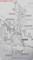 西三河の鉄道のうつりかわり(あきひこ) - 原図
