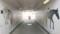 2017.8.3 笠松 (32) 名古屋本線のしたの地下通路 800-450