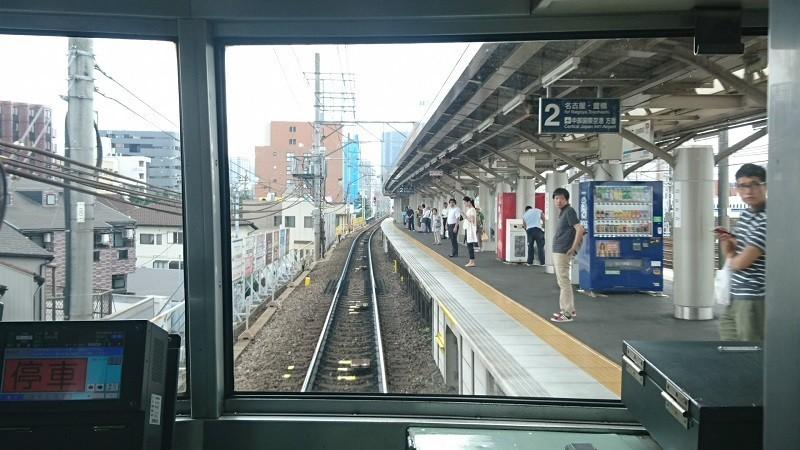 2017.8.3 笠松 (47) 吉良吉田いきふつう - 栄生 800-450