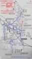 西三河の鉄道のうつりかわり(あきひこ) - 8.三河鉄道の延伸と挙母線