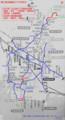 西三河の鉄道のうつりかわり(あきひこ) - 10.三河鉄道の延伸と西尾線