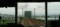 2017.8.16 ワイドビュー南紀 (19) 木曽川をわたる 1280-580