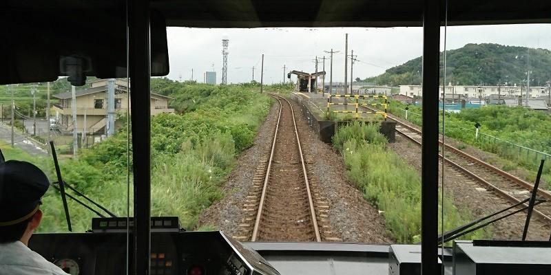 2017.8.16 ワイドビュー南紀 (30) 河原田 800-400