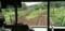 2017.8.16 ワイドビュー南紀  (52) 多気すぎ〔参宮線が分岐〕 1920-920