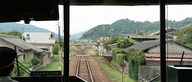 2017.8.16 ワイドビュー南紀  (62) 三瀬谷 1280-550