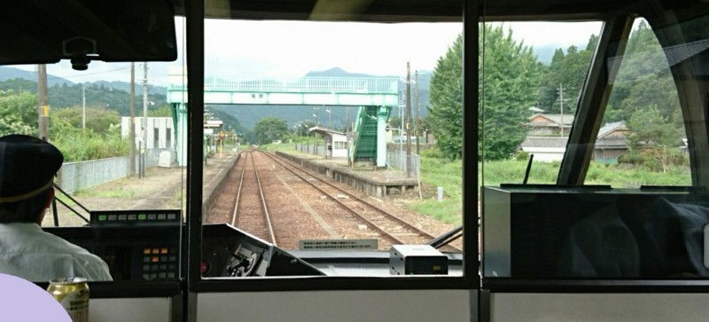 2017.8.16 ワイドビュー南紀  (64) 滝原 1280-580
