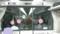 2017.8.16 ワイドビュー南紀  (71) 梅ヶ谷-紀伊長島間〔トンネル内〕 800-45