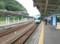2017.8.17 オーシャンアロー (6) 白浜 - くろしお14号 1460-1080
