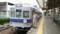 2017.8.17 たま電車 (1) 和歌山 - 貴志いきふつう 1280-720
