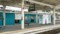 2017.8.17 たま電車 (5) 和歌山 - 奈良いきふつう 1280-720