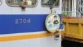 2017.8.17 たま電車 (10) 和歌山 - 貴志いきふつう 1920-1080