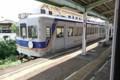 2017.8.17 たま電車 (16) 貴志いきふつう - 日前宮(和歌山いきふつう) 1620