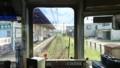 2017.8.17 たま電車 (18) 貴志いきふつう - 神前 1920-1080
