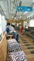 2017.8.17 たま電車 (25) 和歌山いきふつう〔たま電車〕 1060-1880