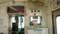 2017.8.17 紀和支線 (4) 和歌山市いきふつう〔クハ104-504〕 - 和歌山 1920-1080
