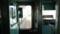 2017.8.17 紀和支線 (7) 和歌山市いきふつう - 和歌山しゅっぱつ 1280-720