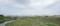2017.8.18 サザン (16) サザン14号 - 大津川をわたる 1920-820