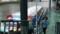 2017.8.18 ふね (2) 淀屋橋港 - 大阪水上バス 1920-1080