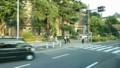 2017.8.25 名古屋 (31) 愛知医科大学病院線 - 市役所 1280-720