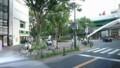 2017.8.25 名古屋 (39) 愛知医科大学病院線 - つぎは矢場町 1280-720
