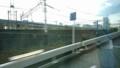 2017.8.25 名古屋 (47) 愛知医科大学病院線 - 名鉄バスセンター 800-450