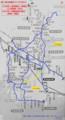西三河の鉄道のうつりかわり(あきひこ) - 13.挙母線の一部廃止と西尾