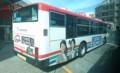 2017.9.14 岡崎 (19) 東岡崎 - 美合まわり岡崎駅前いきバス 1190-720