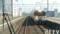 2017.10.11 東海道線 (10) 豊橋いき新快速 - 刈谷(大垣いき快速) 1280-720